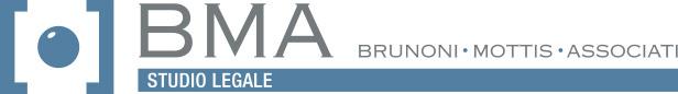 BMA Brunoni Mottis & Associati Studio legale SA