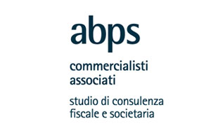 Abps