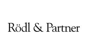 Rodl & Partner