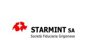 Starmint